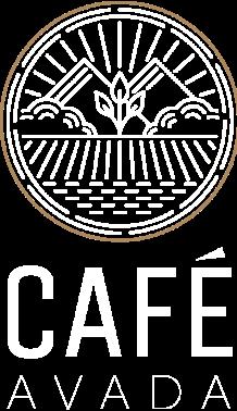 Männiaru Puhkemajad | BO:KA Pubi Logo